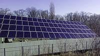 """Сетевая СЭС 20 кВт под """"зеленый тариф"""", фото 1"""