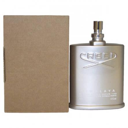 Creed Himalaya 120 ml TESTER, фото 2