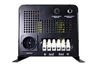 Инвертор напряжения POWER STAR IR 1012 (Santakups) источник бесперебойного питания 1000 Вт 12V, фото 3