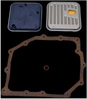 Фильтр АКПП с прокладкой Chrysler 300M WIX 58993