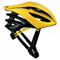 Велосипедный шлем Mavic Plasma SLR, фото 1