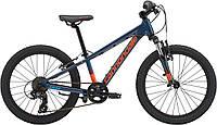 "Велосипед 20"" Cannondale Kids Trail SLA 2019"