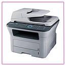 Принтеры мфу сканеры копиры