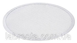 Сетка (скрин) для пиццы 600 мм Hendi 617595