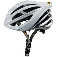 Велосипедный шлем Mavic Plasma