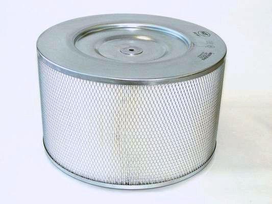 Фильтр воздушный SCT SB-997 MB