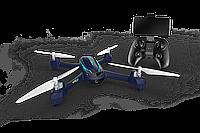 Квадрокоптер HUBSAN X4 H216A с GPS и Full HD WiFi камерой