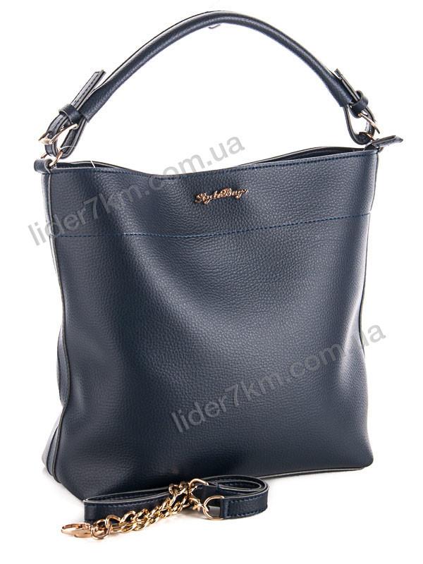 f215dc67e894 Женская сумка WeLassie Одесса 7 км - Lider - интернет магазин модной  одежды, обуви и