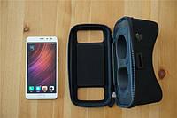 Хорошие очки виртуальной реальности для смартфона