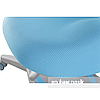 Детское универсальное кресло FunDesk Primavera II Blue, фото 4