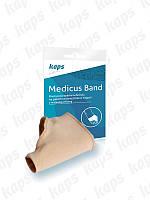 Medicus Band вальгусный бандаж