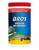 Брос от муравьев 60г+33%