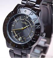 Женские наручные часы Pandora PA6767