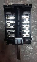 Переключатель мощности Gottak 7LA 840502 (7LA 840511K) для электроплит и шкафов, фото 1