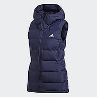 Женский жилет Adidas Outdoor Helionic (Артикул: CV6067)