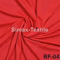 Бифлекс Красный, фото 1