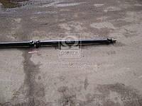 Вал карданный ГАЗЕЛЬ, ГАЗ 3302, удлиненная база (2635мм) (покупн. ГАЗ). 330202-2200010. Цена с НДС.