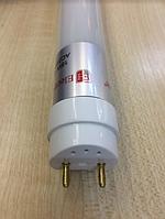 LED Лампа Elecrto House T8 18W 6500K 1200mm