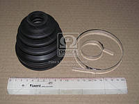 Пыльник привода Nissan, Mazda, Mitsubishi (пр-во Maruichi) 02-177