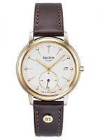 Часы Bruno Sohnle 17.23160.251