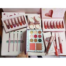 Подарочный набор Kylie Birthday Collection