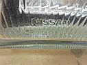 Фара передняя левая Nissan Almera N15 ICHIKOH 1514l , фото 3
