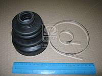 Пыльник привода Nissan (пр-во Maruichi) 02-124