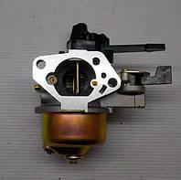 Карбюратор Honda GX-390 188F, фото 1