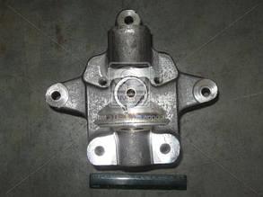 Кулак поворотный ГАЗЕЛЬ, ГАЗ 3302, (пр-во ГАЗ). 3302-3001013. Ціна з ПДВ.