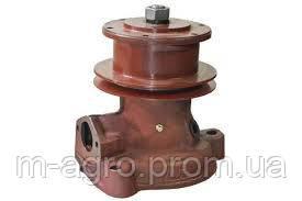 Насос водяной МТЗ-80 (помпа Д-240)