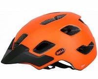 Велосипедный шлем Bell Stoker