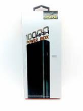Power Bank 10000mAh Aspor A345 orig 100% (2USB) white