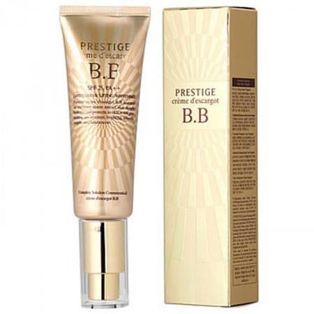 It's skin BB Крем PRESTIGE D'escargot BB Cream SPF25 P++ 50ml