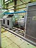 Электростартерный запуск газотурбинного двигателя ГТД-10В в составе газоперекачивающего агрегата ГПА-10-01