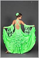 Платье для стандарта Фелиция