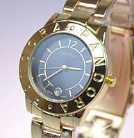 Женские наручные часы Pandora PA6766