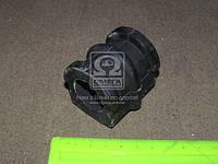 Втулка стабилизатора (пр-во Nissan) 54613CG006