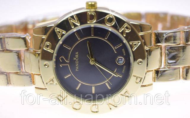 Фото Женских наручных часов Pandora PA6766