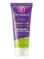 Dermacol Body C.P.Enja Крем укрепляющий для бюста и декольте Push-up Bust Firming Cream
