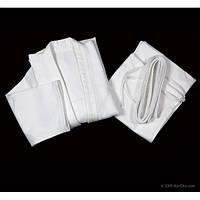 Дзюдоги - кимоно плетеное пл 400