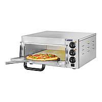 Печь для пиццы Royal Catering RCPO-2000-1PE