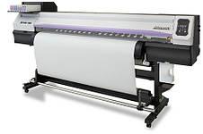 Широкоформатный принтер Mimaki JV150, фото 3
