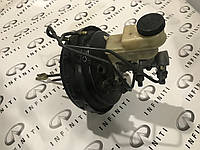 Вакуумный усилитель тормозов INFINITI Qx56 (46007 ZC01A)