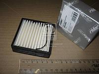 Фильтр топливного сепаратора БОГДАН 4НК1 (RIDER) S00530RD