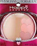 Бронзер и румяна для лица Physicians Formula Happy Booster Glow Bronzer & Blush Bronze/Natural, фото 5