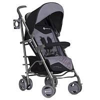 Детская коляска прогулочная трость Euro-Cart Cross Line