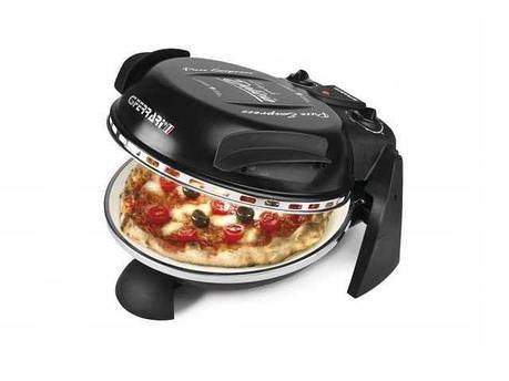 Печь для пиццы G3FERRARI G10006, фото 2