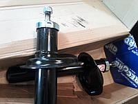 Амортизатор передний Samand EL/LX 1.8/1.6 производителя Record (Франция), фото 1