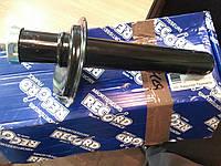 Амортизатор передний Samand производителя Record (Франция), фото 1