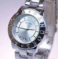 Женские наручные часы Pandora PA6765